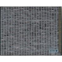 日本ワイドクロス ワイドクロス ワイドスクリーン WS12101827 1枚 252ー4449 (直送品)