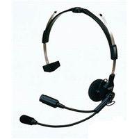 八重洲無線 スタンダード ヘッドセット YH100 1個 353ー4014 (直送品)
