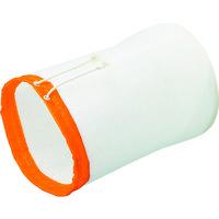 トラスコ中山 TRUSCO 送風機用フィルター 230mm用 TBF230 1個 352ー7140 (直送品)