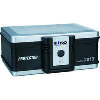 エーコー エーコー 耐火・防水プロテクターバック 2013 1台 336ー8084 (直送品)