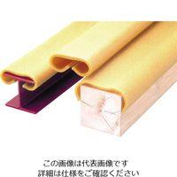 酒井化学工業 ミナ ミナキーパーオレンジ K120 1セット(25本入) 175ー9353 (直送品)