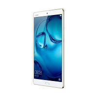 Huawei MediaPadM3LTE