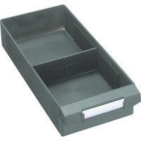 トラスコ中山 TRUSCO 導電性マスターBOX引出し EDー900用 MBD1 1個 275ー1747 (直送品)