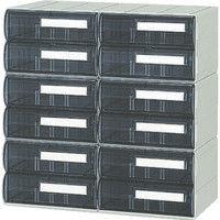 サカセ化学工業 サカセ ビジネスカセッター SタイプS232×6個セット品 SS232 1セット 509ー7461 (直送品)