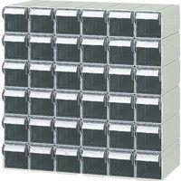 サカセ化学工業 サカセ ビジネスカセッター SタイプS111×36個セット品 SS111 1セット 509ー7517 (直送品)