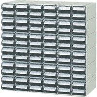 サカセ化学工業 サカセ ビジネスカセッター SタイプS112×36個セット品 SS112 1セット 509ー7525 (直送品)