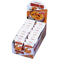 インスタントスープ 酸辣湯(スーラータン) 1箱(20食入) WAKODO(和光堂)