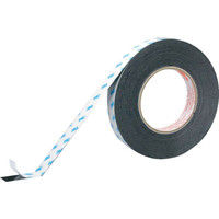 スリーエム ジャパン 3M サポートベータテープ(VTシリーズ) 20X10 R VT20 1巻 216ー9690 (直送品)