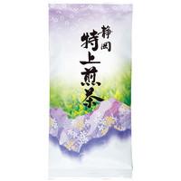 大井川茶園 静岡特上煎茶 1袋(100g)