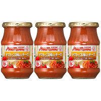 アンナマンマトマトと3種のチーズ3個