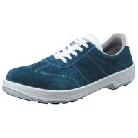 924d97da24d999 安全靴 ブルー通販ならアスクル- 1000円以上で送料無料!ASKUL(公式)