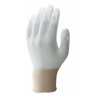 ショーワグローブ パワーフィット手袋 Mサイズ B0400-M