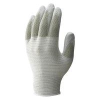 ショーワグローブ 制電ラインパーム手袋 Mサイズ A0170-M