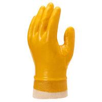 ショーワグローブ 作業用手袋ハイロン #30 Lサイズ 30-L 1双 (直送品)