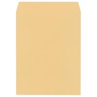 寿堂 コトブキ封筒(クラフト・センター貼り) 角3 500枚