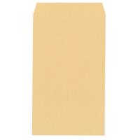 寿堂 コトブキ封筒(クラフト・センター貼り) 角8 1000枚