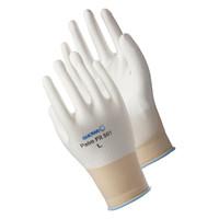 ショーワグローブ 被膜強化パームフィット手袋 Sサイズ B0501-S