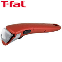 T-fal(ティファール) インジニオ・ネオ 専用取っ手 スカーレット L99353 (取寄品)