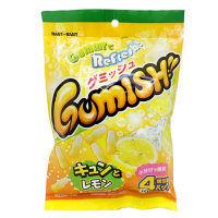 グミッシュ キュンとレモン 1個