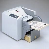 マックス 紙折り機 EPF-200/50Hz向け EF90015 (取寄品)