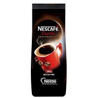 ネスカフェ エクセラ 380g 1袋