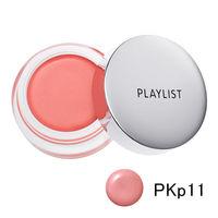 PKp11