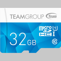 マイクロSD32GB class10