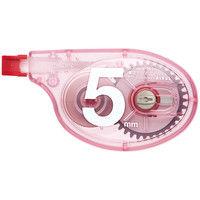 修正テープYTA 5mm幅×15m