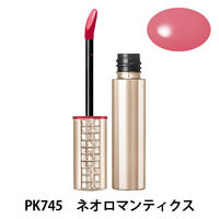 PK745(ネオロマンティクス)
