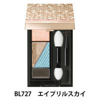 BL727(エイプリルスカイ)