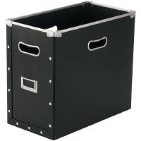 パルプボード収納ボックス