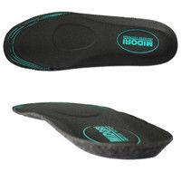 ミドリ安全 安全靴用インソール 踏抜防止カップインソール S (直送品)