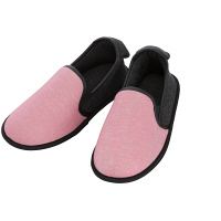 769dfbc1c5a9eb 靴 むくみ通販ならアスクル- 1000円以上で送料無料!ASKUL(公式)