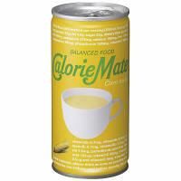 大塚製薬 カロリーメイトコーンスープ味 093411 1箱(30缶入)