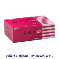 ニトムズ 優肌絆GS 50mm×9m 3285 1箱(6巻入)
