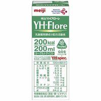 明治 YHフローレ 1箱(24個入)(取寄品)