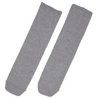 あゆみ 介護靴 4302あゆみが作った靴下 のびのび グレーF (取寄品)