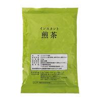 NITTOH 煎茶パウダー200g業務用 1袋(200g)