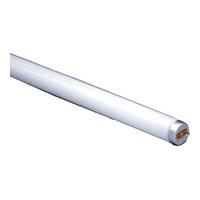 日立ライティング 三波長形蛍光ランプ 40W形 ラピッドスタート形 昼光色 FLR40SEX-D/M/36AS10 1箱(10本入)