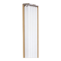 日立ライティング 三波長形蛍光ランプ 40W形 ラピッドスタート形 昼白色 FLR40SEX-N/M/36HA10 1箱(10本入)