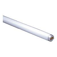 日立ライティング 三波長形蛍光ランプ 40W形 ラピッドスタート形 昼光色 FLR40SEX-D/M/36HA10 1箱(10本入)
