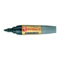 寺西化学工業 マジックチョークNo.620 黒 M620-T1