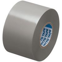 ビニルテープ広幅S 50X20 灰