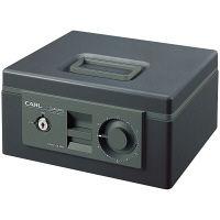 キャッシュボックス A5サイズ
