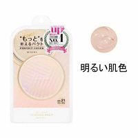 MISSHA(ミシャ) テンションパクト パーフェクトカバー No21(明るい肌色)14g SPF37/PA++
