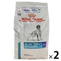 ロイヤルカナン犬 プロテイン 3kg