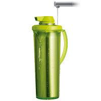 スマートクーリングジャグ1.2 緑