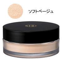 江原道 KohGenDo(コウゲンドウ) UVフェイスパウダー ソフトベージュ SPF50+/PA++++