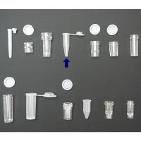 ケーエム化学 サンプルカップ 4-A 1箱(1000本入) (取寄品)