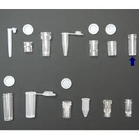 ケーエム化学 サンプルカップ 6-A 1箱(1000本入) (取寄品)